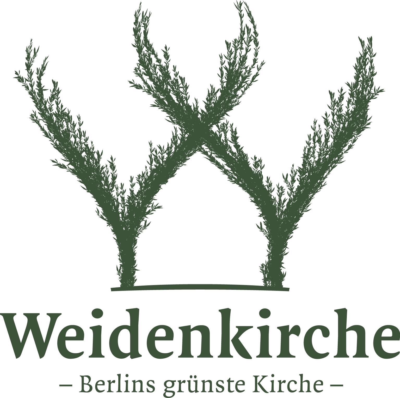Weidenkirche