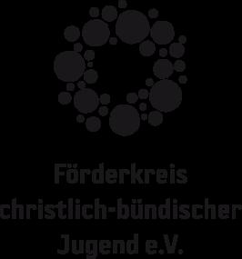 spender/Foerderkreis.png