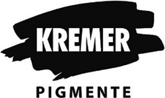 spender/Kremer.jpg