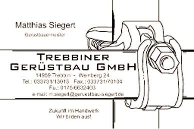 spender/TrebbinerGeruestbau.jpg